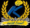 Bürgerverein Konradsreuth e. V.